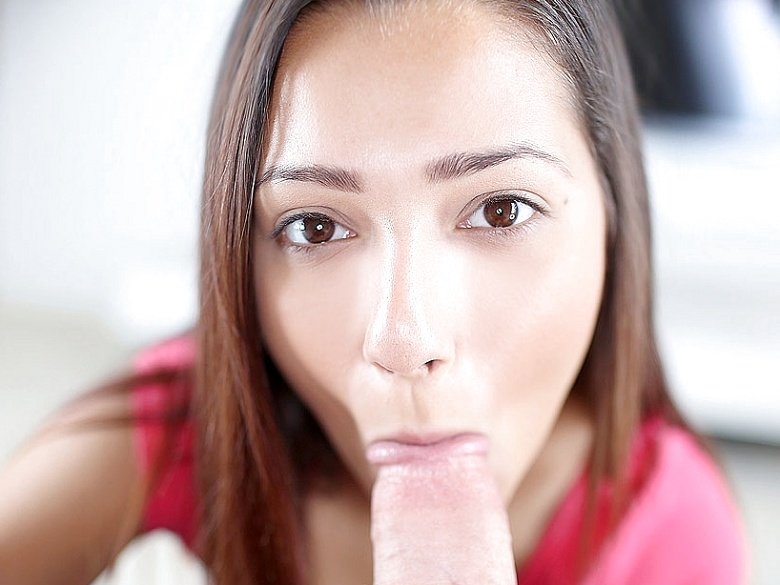 cum swallowing blogs