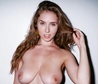 Lena Paul enjoying a big dick deep inside her ass #01