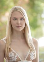 Lily Rader  #01