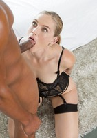 Mona Wales getting reamed by a hung black dude #07