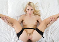 Ashley Fires sure does love black dick #14