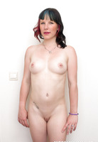 Pretty amateur Saphira M loves giving a good blowjob #10