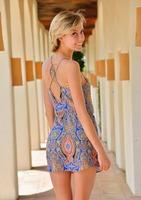 Amy in Beautifully Kinky by FTV Girls #03
