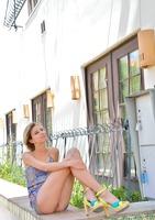 Amy in Beautifully Kinky by FTV Girls #13