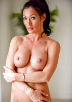 Starri is a beautiful milf in Kinky Experiment #13