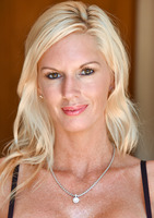 Jewel a busty milf in Classy Blonde #03