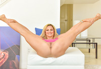 Nikki in Anal Lover by FTV Milfs #02