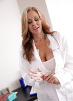 Julia Ann & Sandra Luberc in Doctors Orders #04