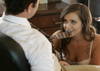 Gia Paige in Good Morning Love by Nubile Films #03