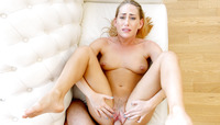Carter Cruise getting banged in Beautiful Music #13