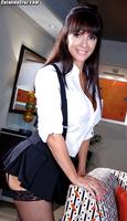 Catalina Cruz hot for teacher sex adventures #02