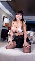 Catalina Cruz hot for teacher sex adventures #12