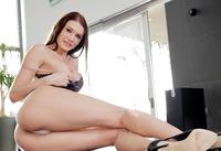 Mature babe Kitana Lure getting her tight ass stuffed #04