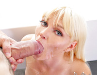 Marie Mccray in Horny Housewife by Pure Mature #16