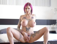 Anna Bell Peaks in Boy Next Door #02