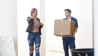 Anna Bell Peaks in Boy Next Door #04