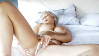 Nina Ella in A Seductive Offer by Pure Mature #03