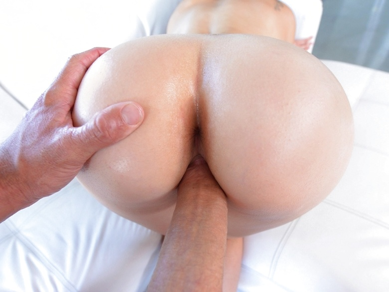 Much more at Teens Love Huge Cocks