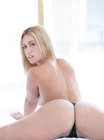 Kelsi Monroe gets her fantastic juicy ass pounded #02