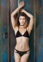 Kristen Scott gets it deep in her tight tushy #02