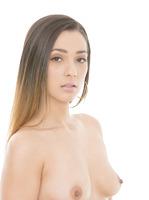 Jillian Janson and Jaye Summers getting anal sex #06