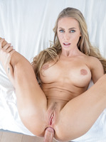 Nicole Aniston getting her little asshole slammed #08