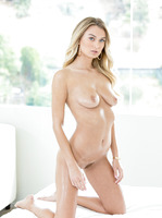 Natalia Starr shown getting two dicks in her at the same time #04