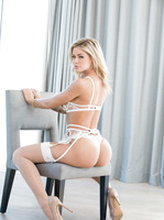 Jessa Rhodes making her ex jealous with anal sex #02