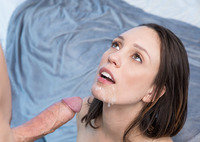 Jade Nile shown getting her little asshole slammed #15