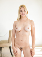 Lena Paul Sarah Vandella shown taking the same dick in the ass #02