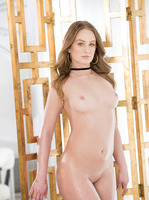 Daisy Stone shown getting her tight tushy banged #03