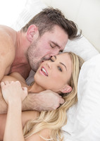 Kendall Kayden getting that juicy pussy worked #11