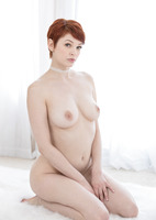 Kendra Sunderland & Bree Daniels sharing dick #01