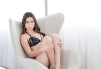 Melissa Moore looking hot in this hardcore series #01